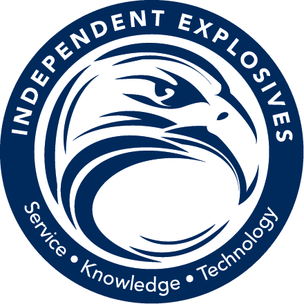 Independent Explosives, Inc.